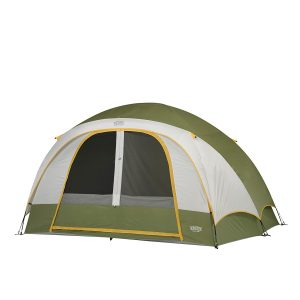 Best 6 Persion Tent