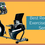 Best Recumbent Exercise Bike For Seniors 2019 Review