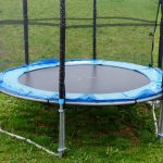 Best Trampoline Reviews 2018 – Ultimate Buyer's Guide