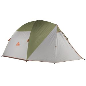 Kelty Acadia 6 Tent 6 Person 3 Season
