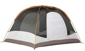 Kelty Trail Ridge 6 Tent