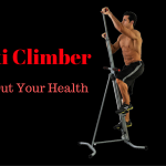 Maxi Climber Reviews 2018 and 5 Best Vertical Climbers