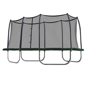 Skywalker Trampolines Rectangle Trampoline