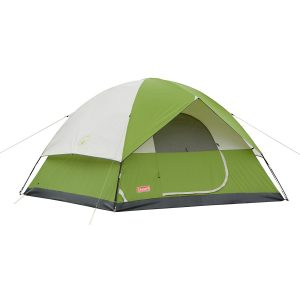 Sundome 6 Person Tent