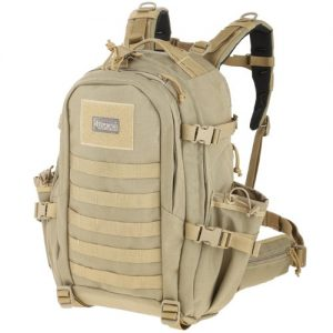 Tactical Backpack Review