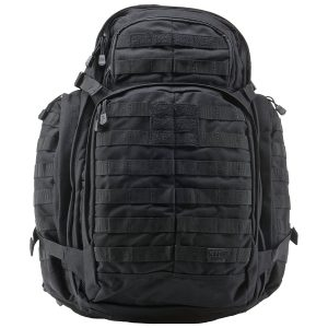 5.11 Tactical Rush 72 Bug out bag Backpack