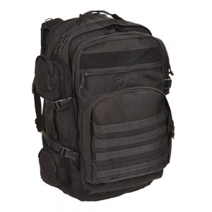 Best Bug Out Bag Backpacks