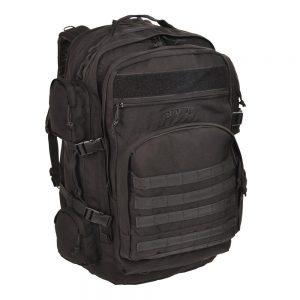 Best Bug Out Bag Backpacks