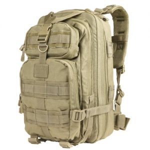 Condor Compact Assault Pack Small Tacticla Backpack