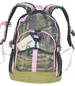 Small Tactical Backpack Reviews