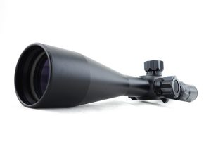 Best Hunting Scope for rifle Reviews