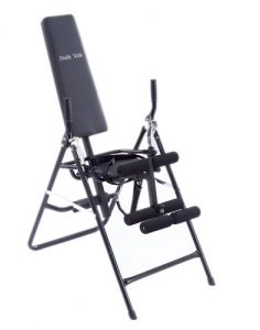 Best Inversion Therapy Chair