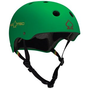 Best Longboard Helmets Review