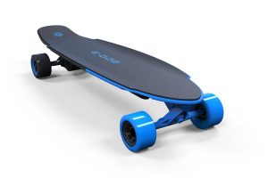 Electric Longboard Reviews