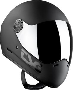 Longboard Helmet Reviews