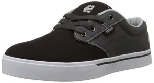 Longboard shoes review