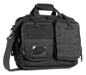 Red Rock Outdoor Gear Navigator Laptop Bag Review