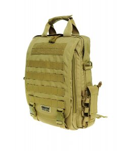 Tactical Laptop Backpacks Reviews