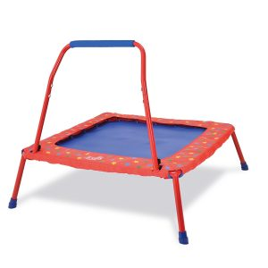 The Best Mini Trampoline For Kids