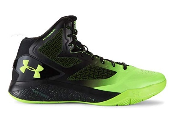 Under Armour Men Ua ClutchFit Drive Ii