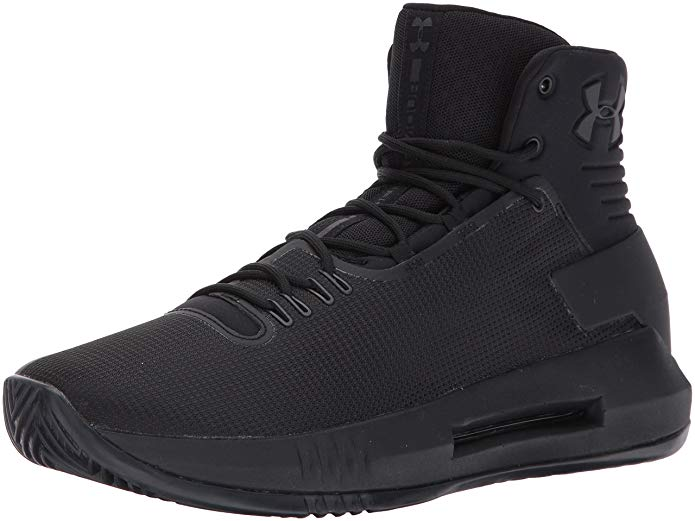 huge selection of af1f2 a90ed Under Armour Men s Drive 4